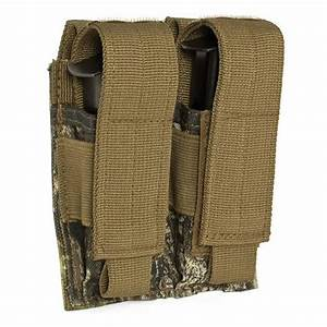 Red Rock Outdoor Gear U00ae Mossy Oak Break