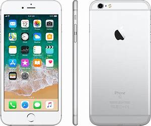 apple may replace some iphone 6 plus models needing whole With documents and data iphone 6 plus