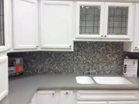 kitchen backsplashes home depot tile backsplash home depot new house