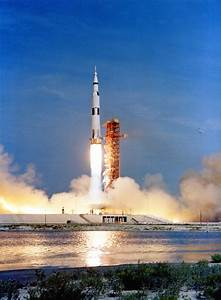 Apollo 11 Launch (page 2) - Pics about space