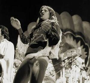 17 Best images about Black Sabbath on Pinterest | Reunions ...