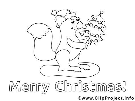 Bastelvorlagen Für Weihnachten Fensterbilder by Fensterbilder Weihnachten Malvorlagen