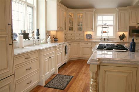 bkc receives crystal cabinets design award bkc kitchen