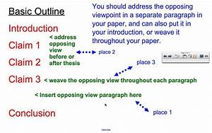 creative writing rules of thumb creative writing syllabus du cover letter for cook helper