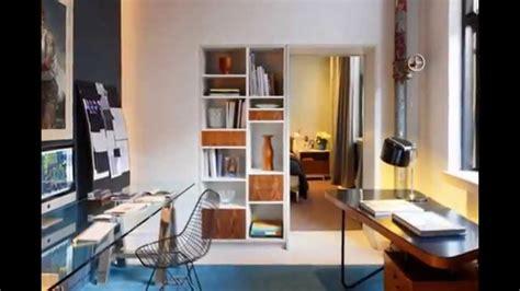 bureau amenagement l aménagement du bureau à la maison