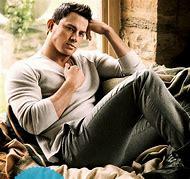 Channing Tatum Sexiest Man