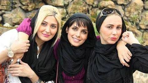 Iranian Women Iranian Women European People People