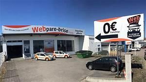 Garage Toyota Metz : contacter les garages web pare brise de metz et forbach ~ Medecine-chirurgie-esthetiques.com Avis de Voitures