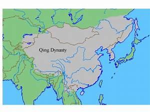 Favorable Balance Of Trade Ottoman Qing 1750 1900s