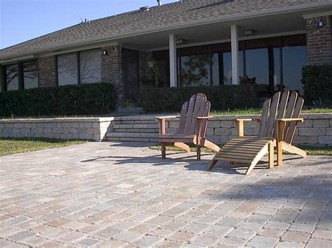 triyae pictures of outdoor decks and patios