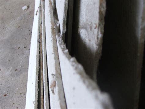 asbestos insulation board northern insulation northern