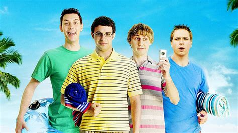 inbetweeners   backdrops