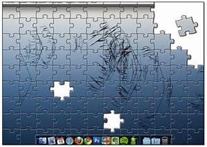 Puzzle Gratuit En Ligne Pour Adulte : internet 10 services en ligne d 39 effets automatiques sur ~ Dailycaller-alerts.com Idées de Décoration