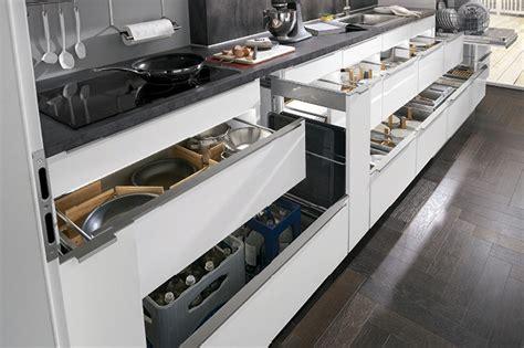 trucs et astuces de cuisine trucs et astuces pour ranger sa cuisine eggo