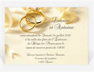 texte mariage civil modele carte d invitation mariage images frompo