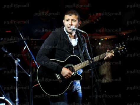 Hamza Namira's Album Scores Six Million Views On Youtube