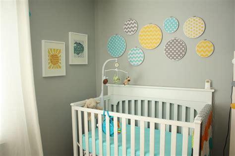 s nursery gender neutral nurseries neutral