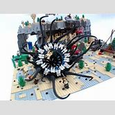 lego-godzilla-monsters