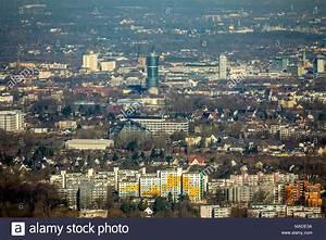 Haus Kaufen Bochum : blick von der universit t bochum in der innenstadt mit ~ A.2002-acura-tl-radio.info Haus und Dekorationen
