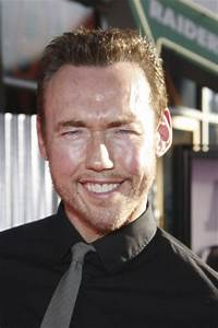 Kevin Durand Photos Photos - The Los Angeles Premiere of ...