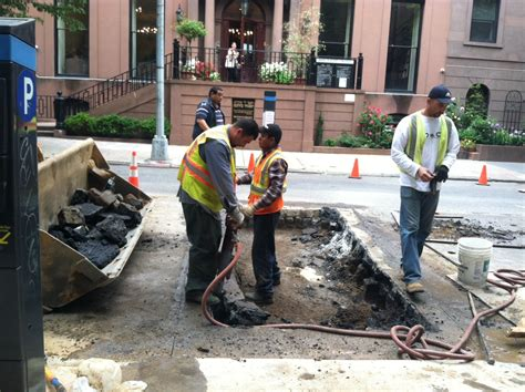 The image or video formats allowed for uploading. What's wrong with this road construction site? # ...