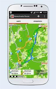 Blitzer Kosten Berechnen : falk outdoor navigation jetzt auch auf dem smartphone navigation gps ~ Themetempest.com Abrechnung