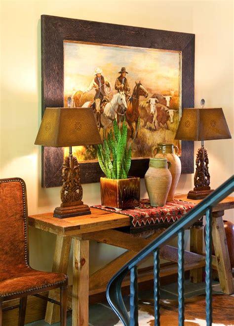 bedroom dining room living room furniture  dallas tx