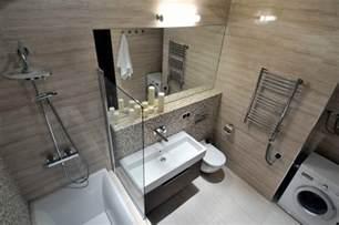 bad einrichten beige 30 wohnideen für badezimmer bad ohne fenster einrichten