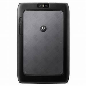 Motorola Xoom 2 : tablet motorola xoom 2 mz616 16gb 2 616 16 ~ Yasmunasinghe.com Haus und Dekorationen