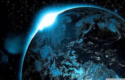 Wallpapers Space Desktop Definition Earth Sunrise Wallpapersafari