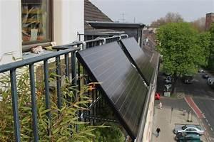 Photovoltaik Zum Selber Bauen : mini photovoltaik von solarheld im crowdfunding ~ Lizthompson.info Haus und Dekorationen