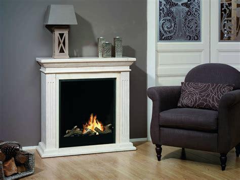 Bio Ethanol Fireplace Ethanol Fireplace Inserts