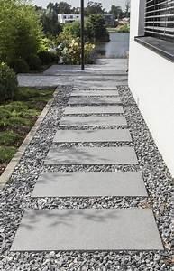 Weber Haus Erfahrungen : repr sentative terrassen am seeufer ~ Lizthompson.info Haus und Dekorationen