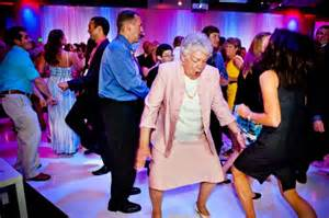 dj for wedding cone entertainment dj nc entertainment djs cone entertainment 1 800 disc