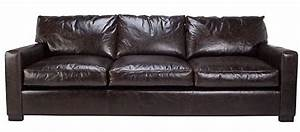 z gallerie leather sofa almost brand new couch z gallerie With z gallerie leather sectional sofa