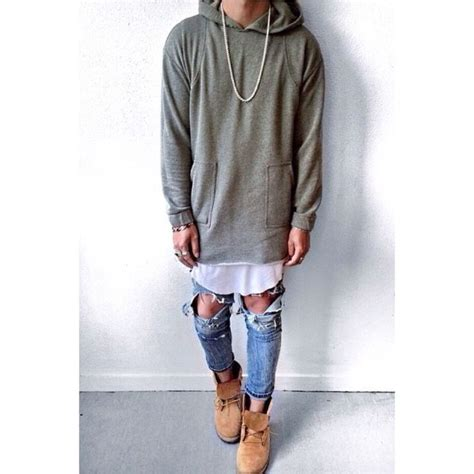 17 Best images about urban style on Pinterest | Urban fashion Men street styles and Stockholm