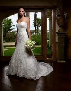 best wedding dresses for brides best wedding dresses for curvy weddingplusplus