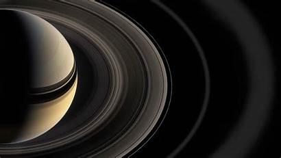 Rings Saturn Cassini Order Graze Ring Discovered