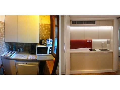 cuisine appartement parisien jeu de cache cache dans un appartement parisien