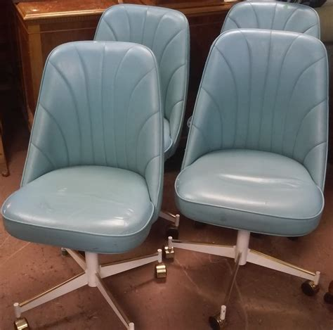 uhuru furniture collectibles sold reduced vintage