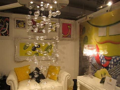 Decorating Ideas On A Dime by Best Design On A Dime Ideas My Stuff