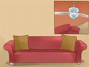Sofa Sauber Machen : ein sofa sauber machen wikihow ~ Eleganceandgraceweddings.com Haus und Dekorationen
