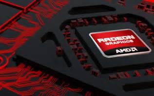 AMD Radeon Wallpapers - WallpaperSafari