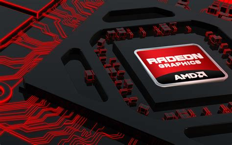 amd  wallpaper wallpapersafari