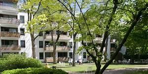 Soziale Einrichtungen München : unsere referenzen im bereich private soziale einrichtungen ~ Yasmunasinghe.com Haus und Dekorationen