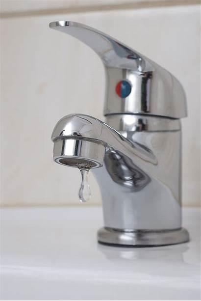 Tap Leaking Taps Water Faucet Lemon Safest