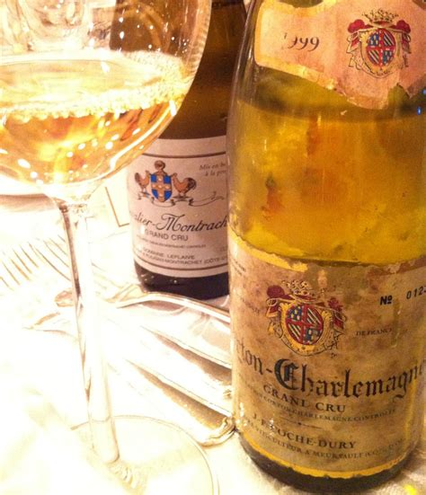 top   expensive white wines   world chardonnay