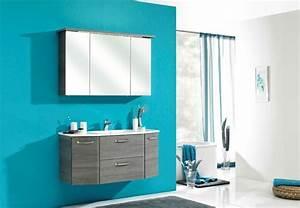 Spiegelschrank 110 Cm : spiegelschrank alika bestseller shop f r m bel und einrichtungen ~ Indierocktalk.com Haus und Dekorationen