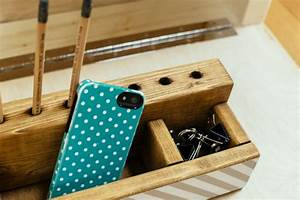 Box Selber Basteln : kleine geschenke selber machen 22 ideen wie sie ihren ~ Lizthompson.info Haus und Dekorationen