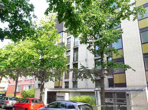 Wohnung Mieten Hannover List Oststadt by Sch 246 Ne Wohnung Mieten In Zentraler Lage Hannover Oststadt